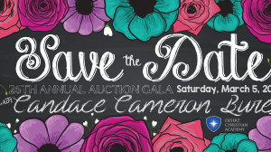 2015 Save the Date - 1300x592