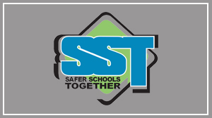 SST - Safer Schools Together