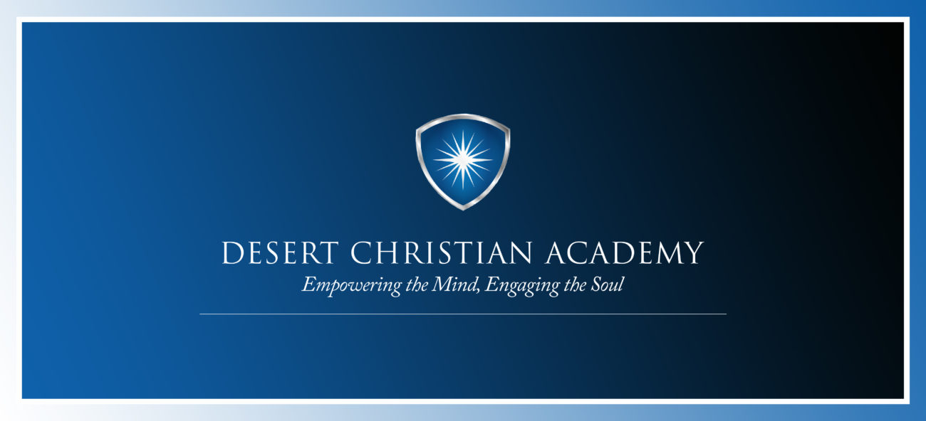 Incredible Desert Christian Academy Empowering The Mind Engaging The Home Interior And Landscaping Dextoversignezvosmurscom